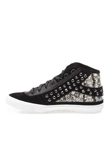 Just Cavalli Casual Ayakkabı Renksiz